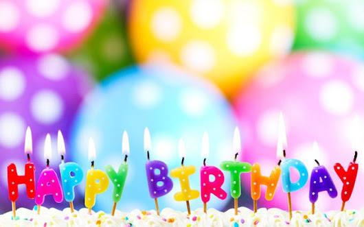 zakariajam : I will sing you the birthday song in arabic or english or french for $5 on www.fiverr.com