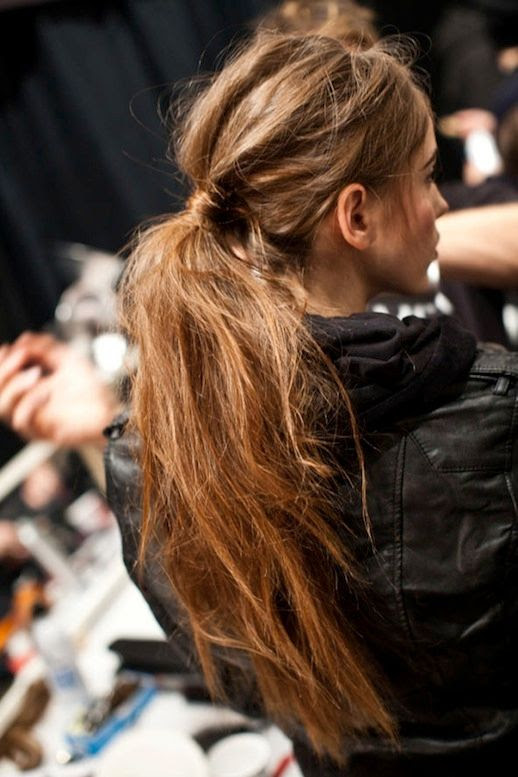 9 Le Fashion Blog 17 Inspiring Long Hairstyles Low Ponytail Tibi Via Glamour photo 9-Le-Fashion-Blog-17-Inspiring-Long-Hairstyles-Low-Ponytail-Tibi-Via-Glamour.jpg