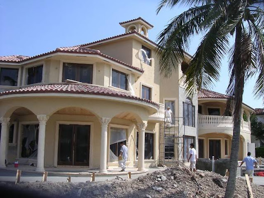 New Construction Hollywood Florida - Ediss Remodeling Company