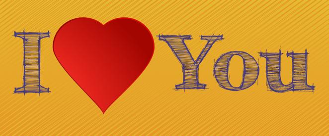 Frases De Amor Em Ingles Ingles Online