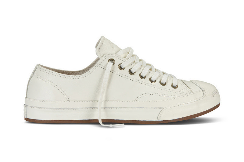 281-converse-2014-spring-summer-jack-purcell-collection-3