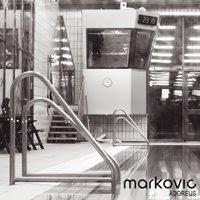 Markovic - AdoreUs