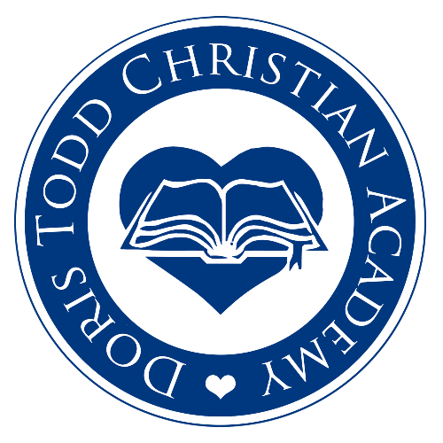 2016 Doris Todd Christian Academy Silent Auction