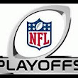 NFL Divisional Round is in the Books | Nasser Erakat