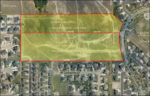 2021-01`-05 Perry Homes Land