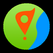 Download Handler VPN 1.2  .apk | APKSum.com