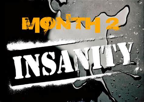 insanity month  death  shaun  rippedclub