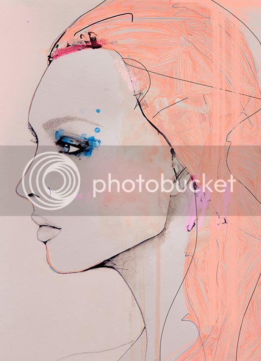photo fragmentarySM_zps8a2799cb.jpg