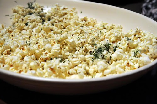 1-parmesanpopcorn