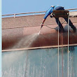 Commercial Buildings: Keeping them Clean - Rose City Pressure Washing LLC