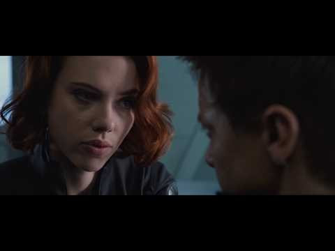 YouthHustle.com: Avengers: Infinity Wars Teaser and Trailer out