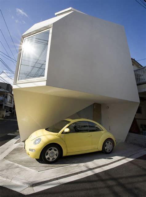 japan home design small japanese house design  tokyo