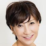 ICOからSTOへ - 日本経済新聞