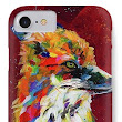 Tracy Miller sold a IPhone 7 Case on FineArtAmerica.com!