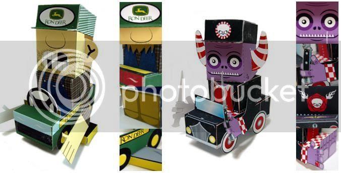 photo callng.aal.cars.paper.toys.02.via.papermau.002_zpsylailvjm.jpg