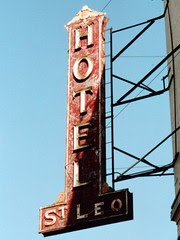 200104 Hotel St. Leo