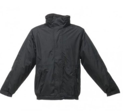 Classic Offer Dover Jacket Promo Regatta ZwuOXiTPk