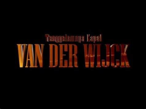 tenggelamnya kapal van der wijck film kumpulan kata
