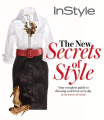 The New Secrets of Style: The Complete Guide to Dressing Your Best Every Day