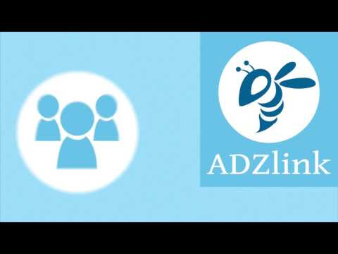 Adzbuzz Publisher Invite - Create Useful Content and get Paid
