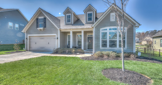 Fabulous 4 BD/3 BA with Study, 3152 Sq. Ft. Home in Indian Trail - 4004 Dunwoody Drive, Indian Trail, NC 28079