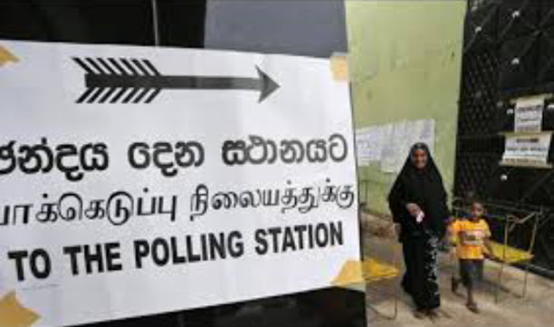 LG polls to be held on or before Feb. 17
