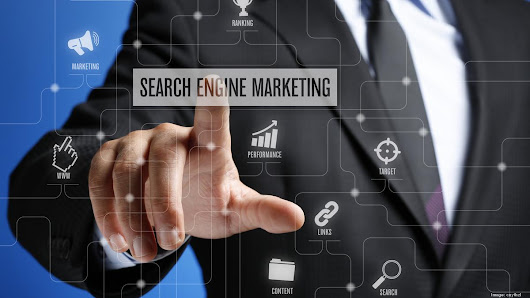 5 ways to improve your search engine marketing campaign - The Business Journals