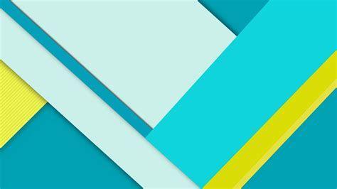 40 Best Material Design Wallpapers 4K (2016) HD Windows 7
