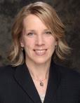 Seattle School Board candidate Sue Peters.