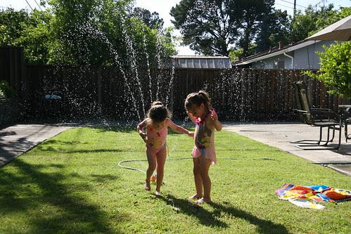 Baby Shower-31