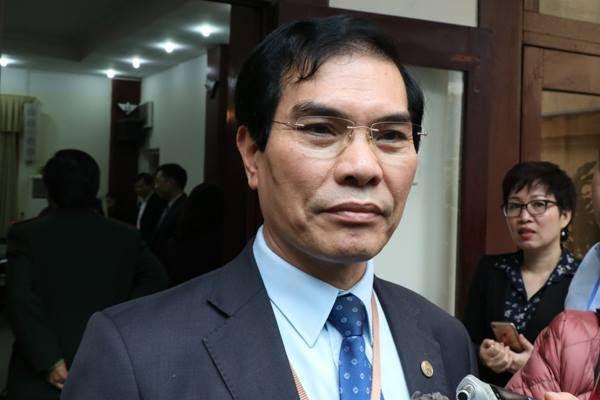 vỉa hè, vỉa hè Hà Nội, bậc tam cấp, chủ tịch Nguyễn Đức Chung