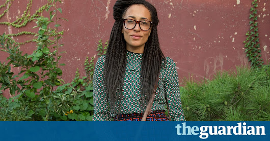 Swing Time by Zadie Smith review – an unflinching portrait of friendship | Books | The Guardian