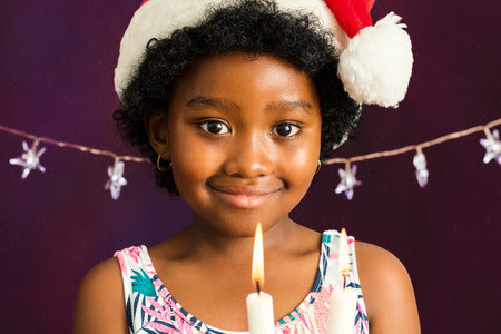 10 Traditions Jamaicans Observe at Christmas time - Jamaicans.com