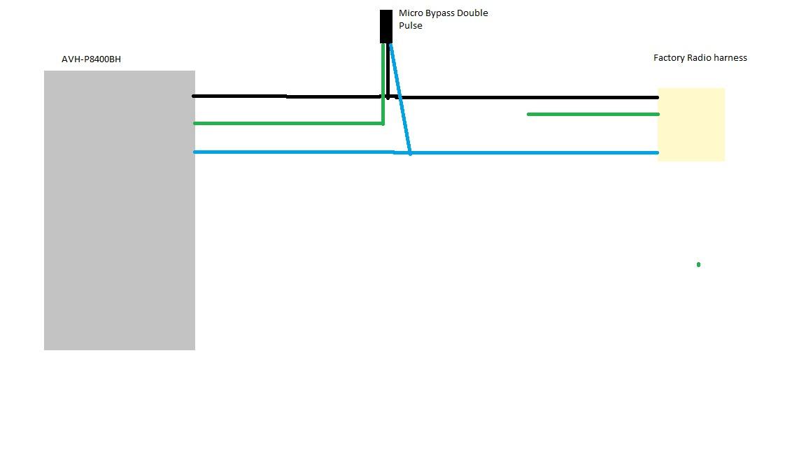 diagram pioneer deh p8400bh wiring diagram full version hd