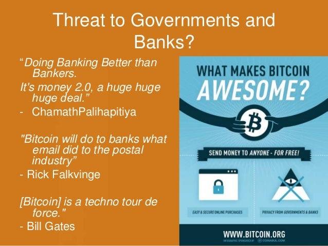 http://image.slidesharecdn.com/bitcoinprez-portsmouthbizschoolnopassphrase-131123184851-phpapp02/95/is-bitcoin-a-disruptive-innovation-a-talk-at-portsmouth-business-school-uk-24-638.jpg?cb=1403979880