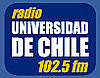 Radio UChile