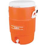 Igloo 42316 5 Gallon Seat Top Beverage Cooler
