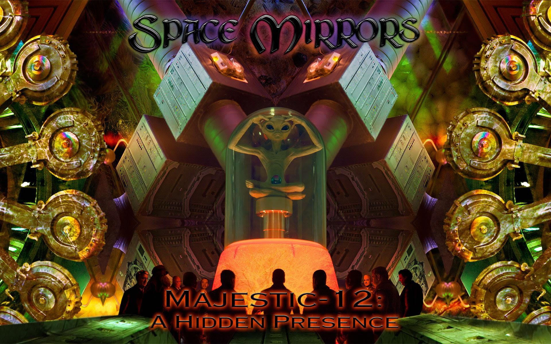 http://www.spacemirrors.com/MJ-12-Wallpaper_1920x1200.jpg