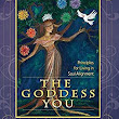 Book review of The Goddess You