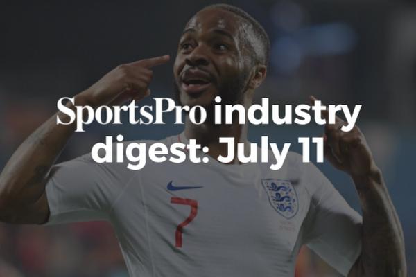 Best History Podcasts 2020 Google News   Evropsko prvenstvo v nogometu 2020   Najnovejše