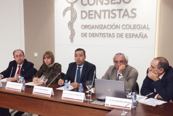 odontoacutelogos