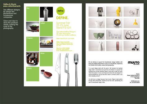 Graphic Design Portfolio Pdf Samples,Interior Design Process Phases