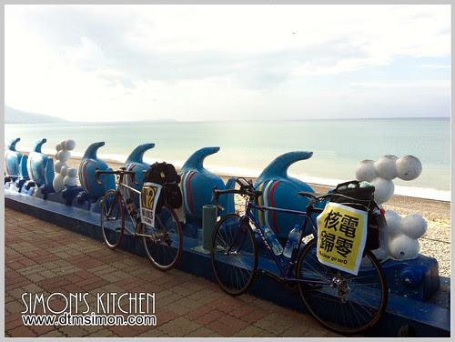 2013單車環島全紀錄36