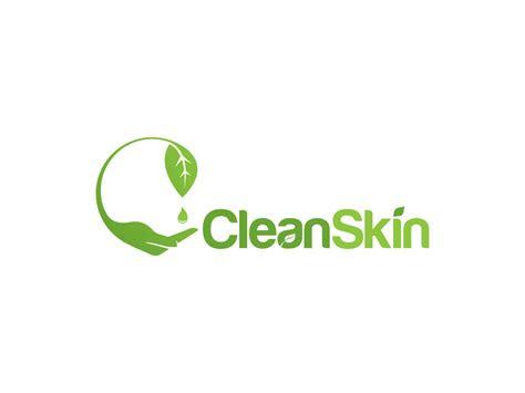 professional skin care product logo designs