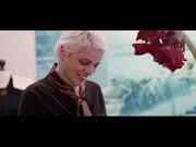 eglantina frroku poetic edition video 2