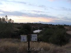 Lago Somido1