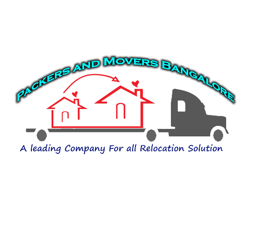Packers and movers from bangalore - Bangalore