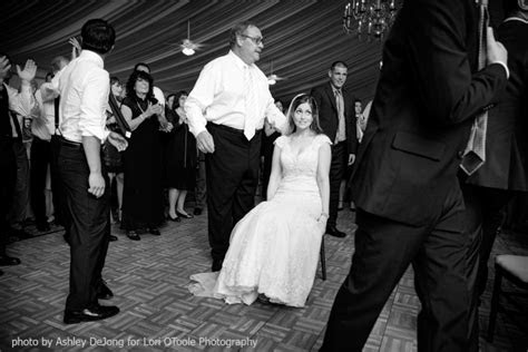 Amanda and Eddie   Poughkeepsie Wedding at The Grandview