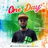 [BangHitz] Music+Video : DanoRano Ft SD - One Day
