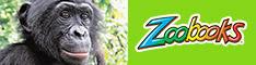 234x60 Zoobook logo